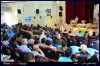 برگزاری یادواره شهدای ایل خمسه فسا